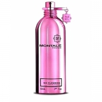 Montale. So Flowers Woman (Монталь. Соу Флаверс Вуман)