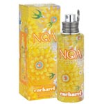 Cacharel Noa Limited Edition (Кашарель Ноа Лимитед Эдишен)
