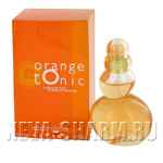 Azzaro Orange Tonic (Аззаро Оранж Тоник)