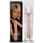 Paris Hilton. Heiress Woman (Пэрис Хилтон. Хейрисс Вуман)