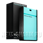 Porsche Design The Essence