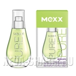 Mexx Pure Woman (Мекс Пьюр Вумэн)
