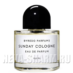 Byredo Sunday Cologne (Байредо Сандей Кологн)