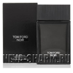 Tom Ford Noir for Men (Том Форд Нуар Фо Мен)