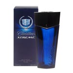 Cadillac Xtreme For Men (Кадиллак Экстрим Фо Мен)