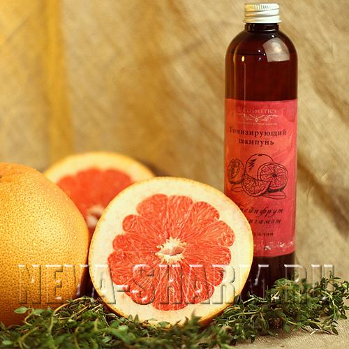 грейпфрут для мужчин